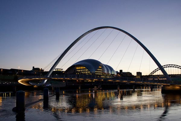 Businesses for sale in the north east